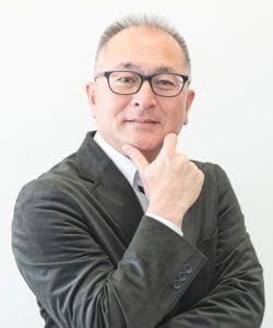 ソーシャルバンクZAIZEN代表取締役浦崎直壮