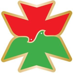沖縄県内企業ランキング第3位徳洲会