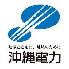 沖縄県内企業ランキング第1位沖縄電力