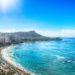 沖縄とハワイを比較